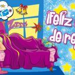 Las Wishlist de Reyes de SPeTR