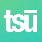 Tsū, el nuevo concepto de red social