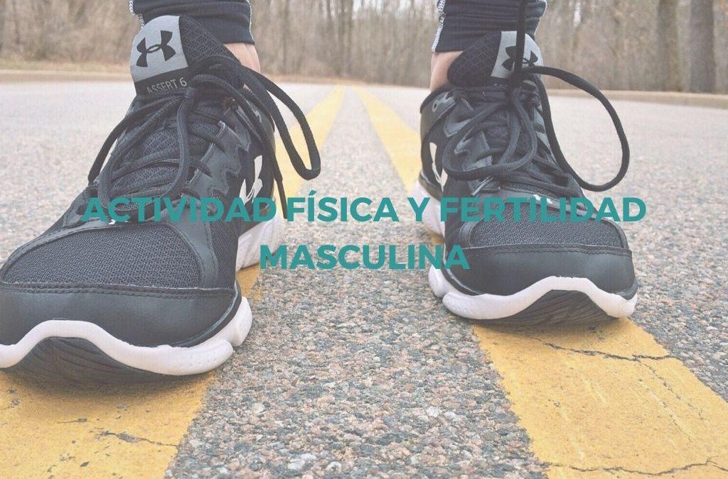 Actividad_Física_y_Fertilidad_Masculina