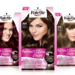 [Sorteo Finalizado] Palette Perfect Gloss Color de Schwarzkopf