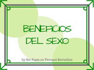 beneficios-sexo