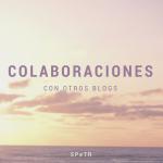 Colaboración con El Blog del BAF