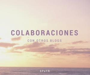 colaboraciones-otros-blogs