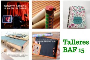 talleres-baf-2015