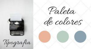 tipografia-colores