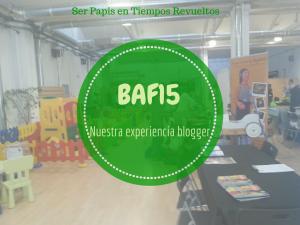 baf-15-experiencia-blogger
