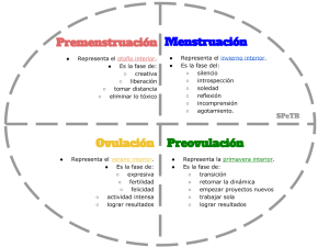 cambios-estado-anímico-durante-ciclo-menstrual