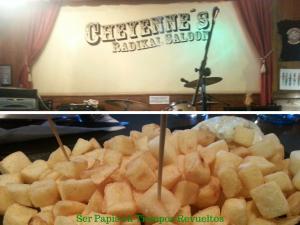 cheyennes-radikal-saloon-anoeta