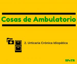 urticaria-cronica-idiopatica