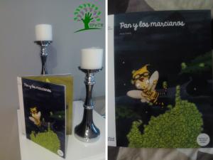 pan-y-los-marcianos-libro-infantil