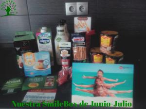 smilebox-junio-2015