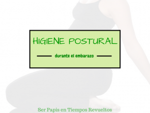 higiene-postural-embarazo