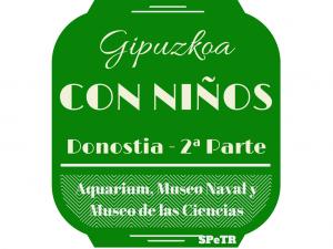 san-sebastian-aquarium-museo-naval-museo-ciencias