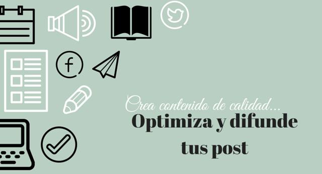 optimiza-difunde-post
