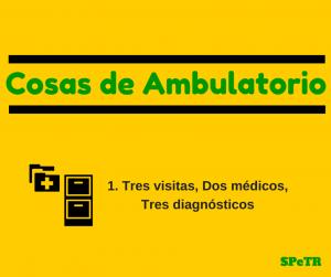 tres-visitas-dos-medicos-tres-diagnosticos