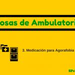 Medicación para agorafobia e incidencia en la búsqueda – Cosas de Ambulatorio 3