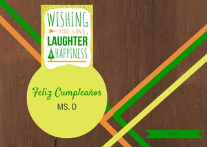 cumpleaños-feliz-mrd