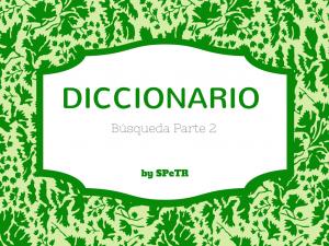 diccionario-busqueda-embarazo-parte-2
