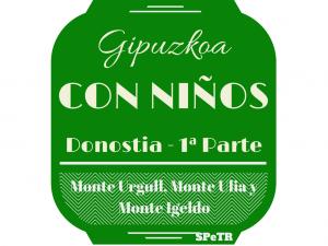 san-sebastian-monte-urgull-monte-ulia--monte-igeldo