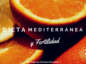 dieta-mediterranea-y-fertilidad-de-mujeres-y-hombres
