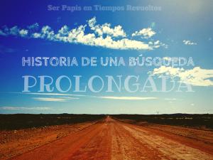 historia-busqueda-prolongada