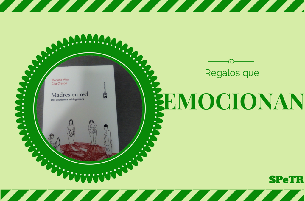 Madres en Red Regalo de Madresfera