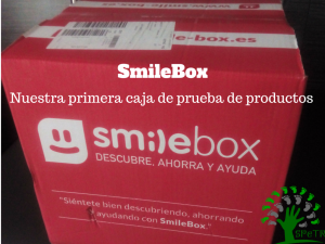 smilebox-mayo-2015