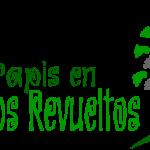 Escribir un blog en Tiempos Revueltos