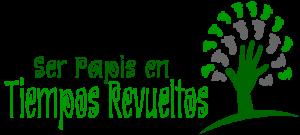 logo-spetr-junio-2015