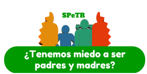 miedo-a-ser-padres-y-madres