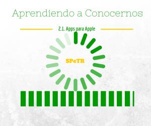 apps-itunes-control-ciclo-menstrual