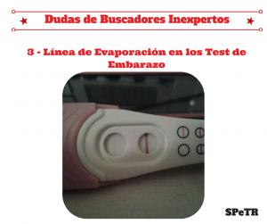 linea-evaporacion-test-embarazo