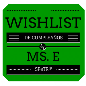 wishlist-cumpleaños-esther