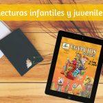 La muela del Faraón – Lecturas para niños y niñas 4