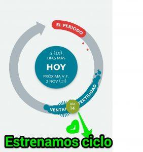 ciclo-menstrual-busqueda-natural