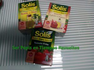 tomate-solis