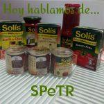 Hoy hablamos de… Tomate Solís