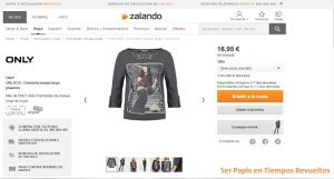 zalando-compra-online-ropa