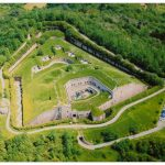 Fuerte de San Marcos – Gipuzkoa con niños 9