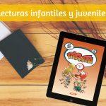Qué tonto eres…Pirata – Lecturas para niños y niñas 6