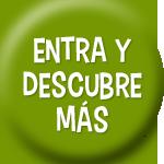 descubre_mas_150 (1)
