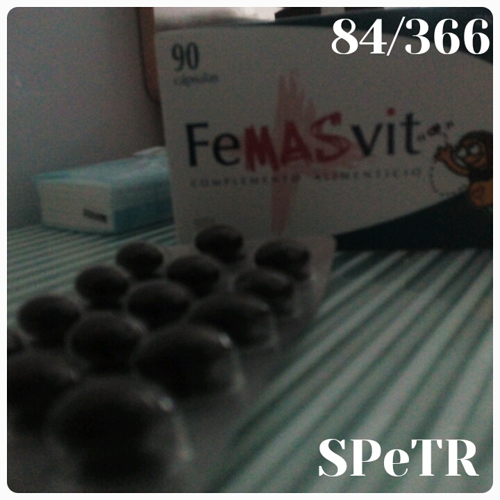 20160324_125944