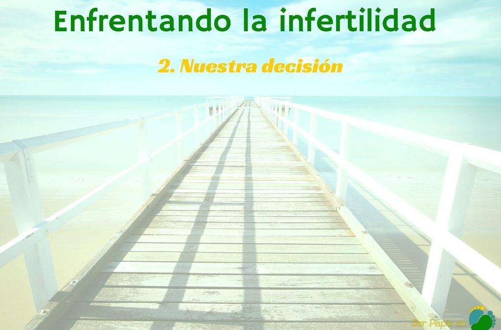 enfrentando-la-infertilidad