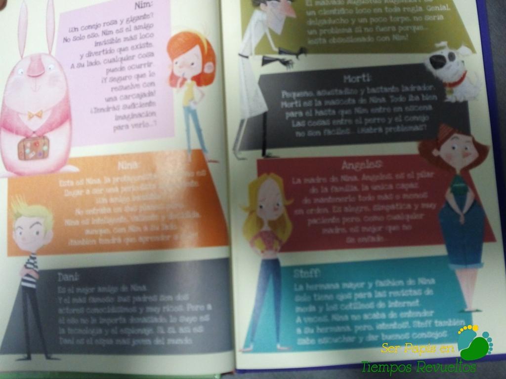 Lecturas8-2