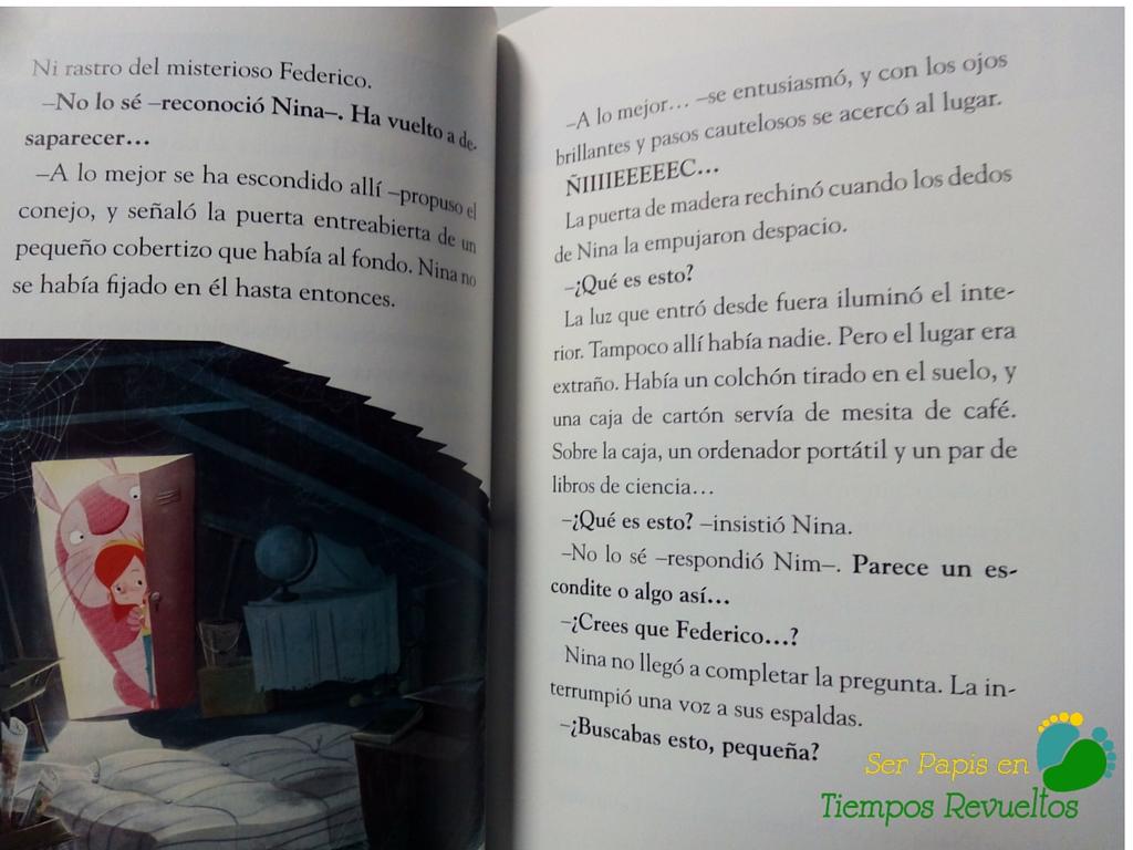 Lecturas8-3