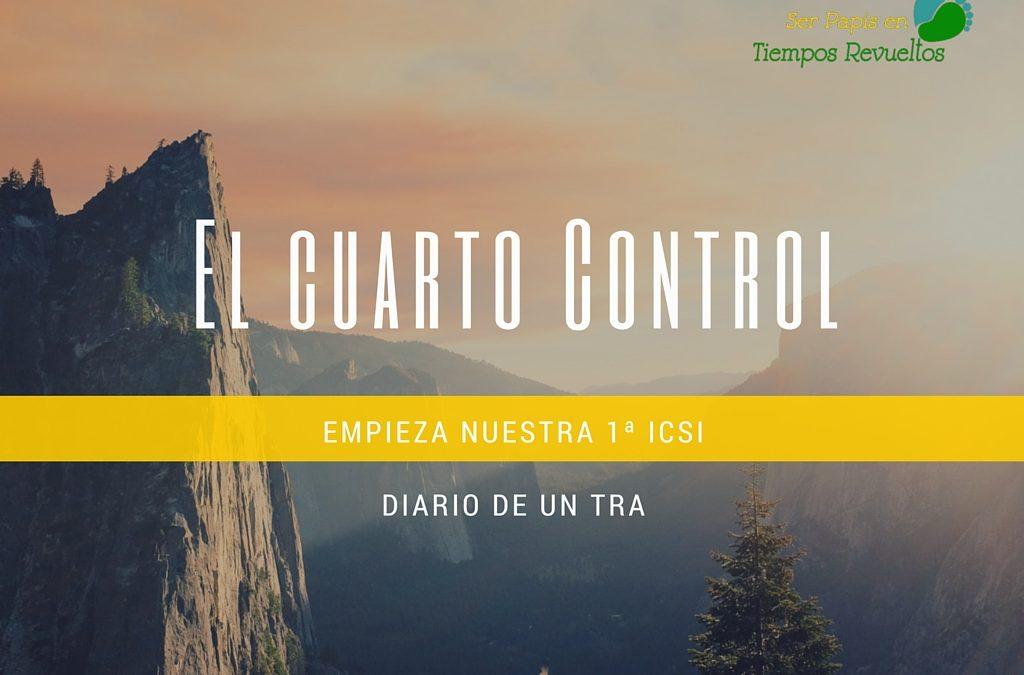 Cuarto control: el definitivo