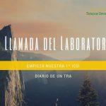 La Llamada del Laboratorio