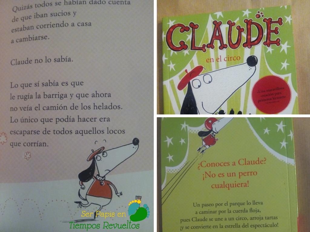 Lecturas9-2