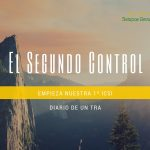 Nuestro segundo control hacia la ICSI