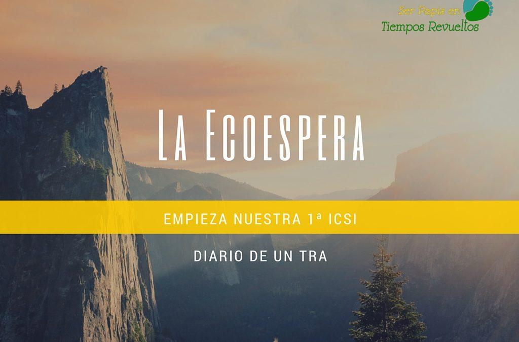 La Ecoespera